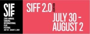 SIFF.23rd.banner