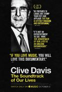 clive_davis_documentary.poster.1