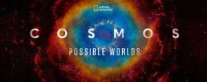 cosmos_possible_worlds.banner