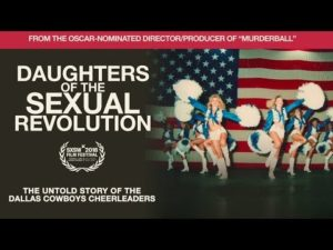 daughters_of_the_sexual_revolution_logo
