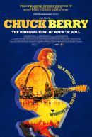 Chuck_Berry_Poster.1