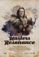 SE.Masters_of_Resonance_poster.1