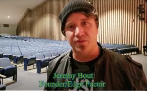 SE.jeremy_bout_edge_factor_MASTERS_OF_RESONANCE.1