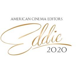 Eddie Awards