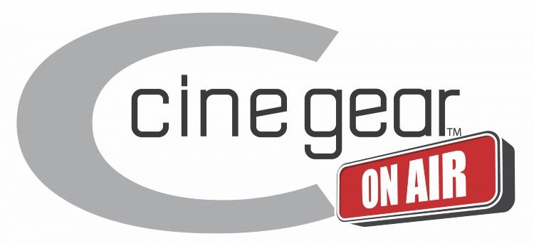 CineGear ON AIR
