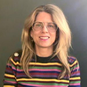 Jen Dean