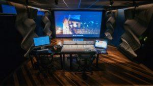 Soundwhale.Brazil Studio Pic.1