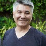 Troy Takaki