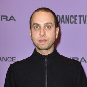Brandon Cronenberg