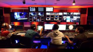 EditShare Remote Production