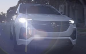 timber does design and vfx for buick and mazda commercials below the line below the line timber does design and vfx for buick and mazda commercials below the line below the line