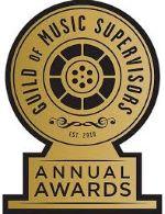 GMS.Awards logo.1.2