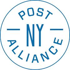 PostBreak.Ny Alliance