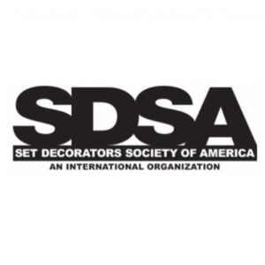 SDSA Awards