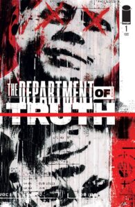 DepartmentOfTruth