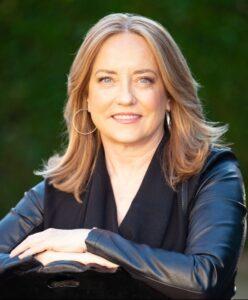 Maureen Crowe