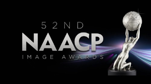 52ndNAACPImageAwards