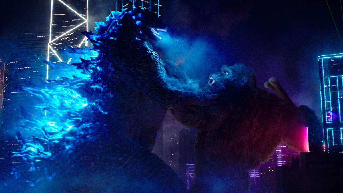 GodzillavsKongReview4