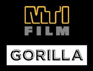 MTIFilmGorillaLogo