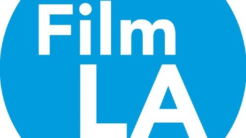 FilmLALogo