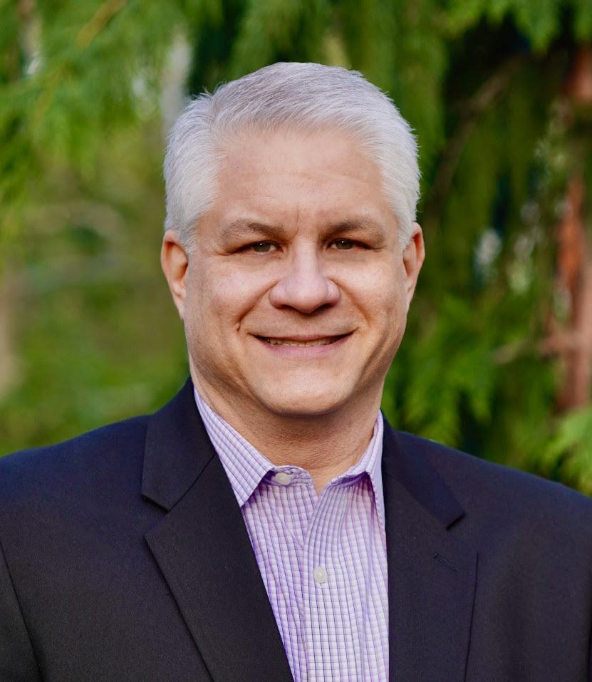 David Cohen, Global Vice President, Strategic Marketing, TVU Networks