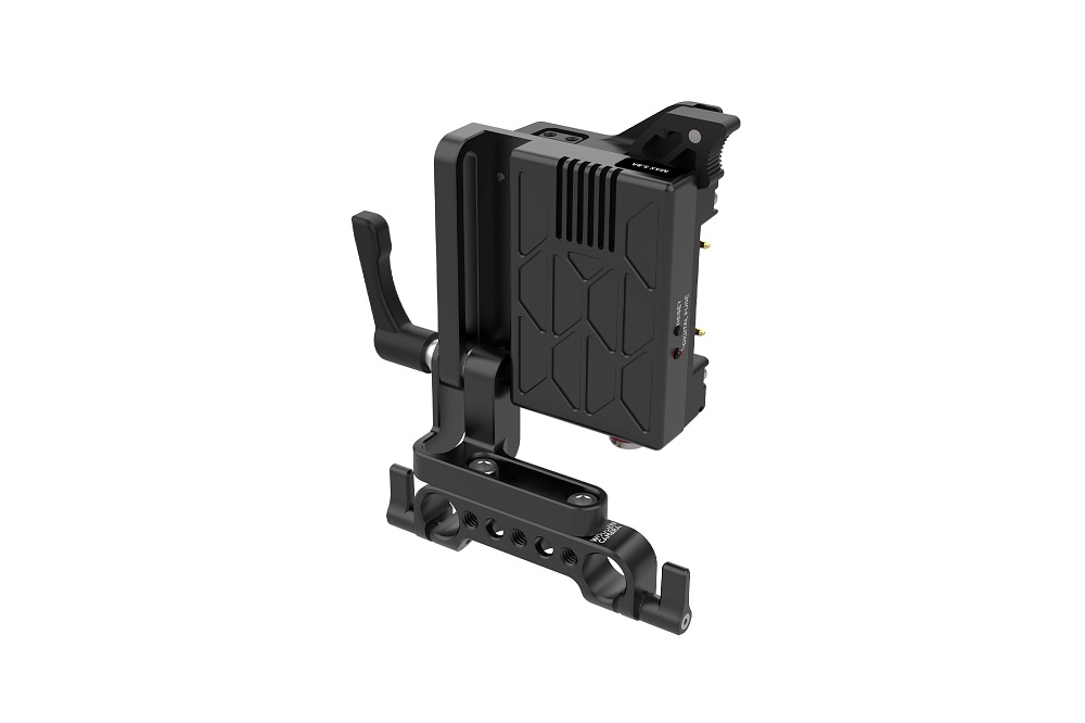 A10024-Micro-Battery-Slide-Pro-Blackmagic-Pocket-Cinema-Camera-6K-Pro-Gold-Mount-2