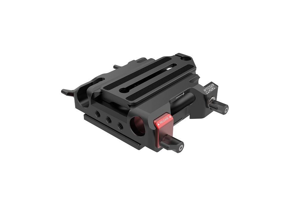 A10026-LW-15mm-Baseplate-Blackmagic-Pocket-Cinema-Camera-6K-Pro-2