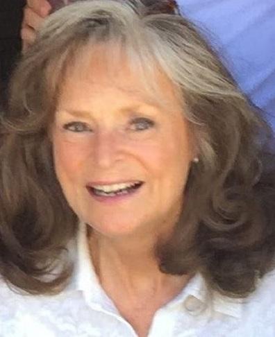 Belinda Merritt