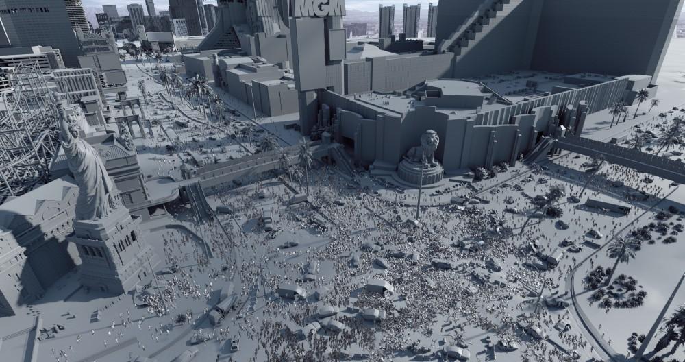 ArmyDeadVegasComputer