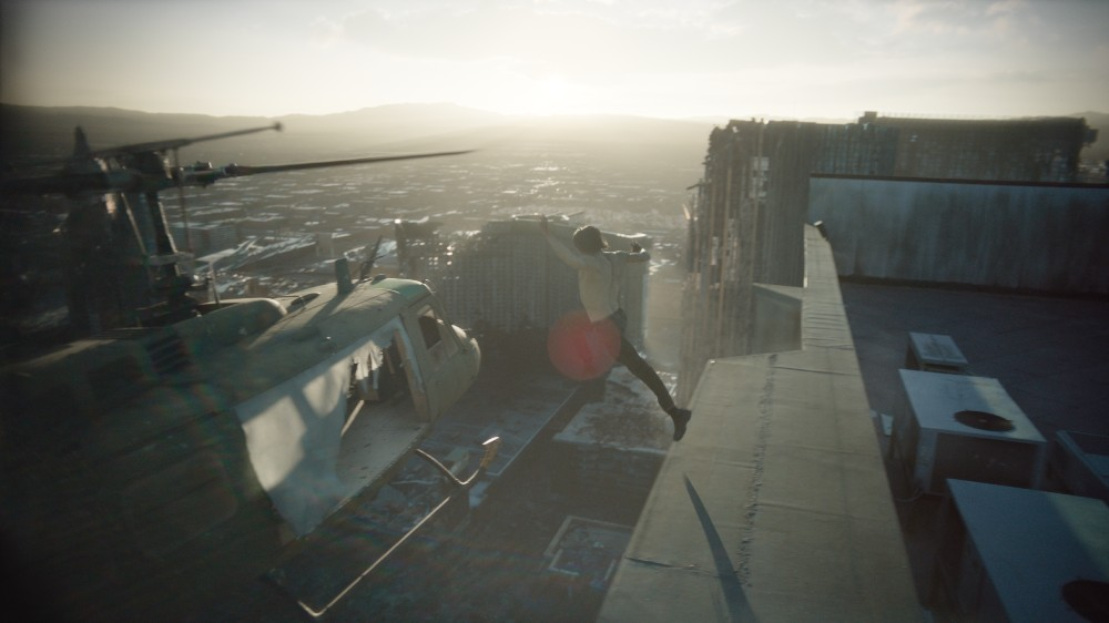 ArmyOfDeadRooftopJumpHelicopter