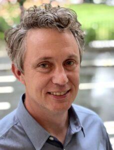 Jon Dudkowski
