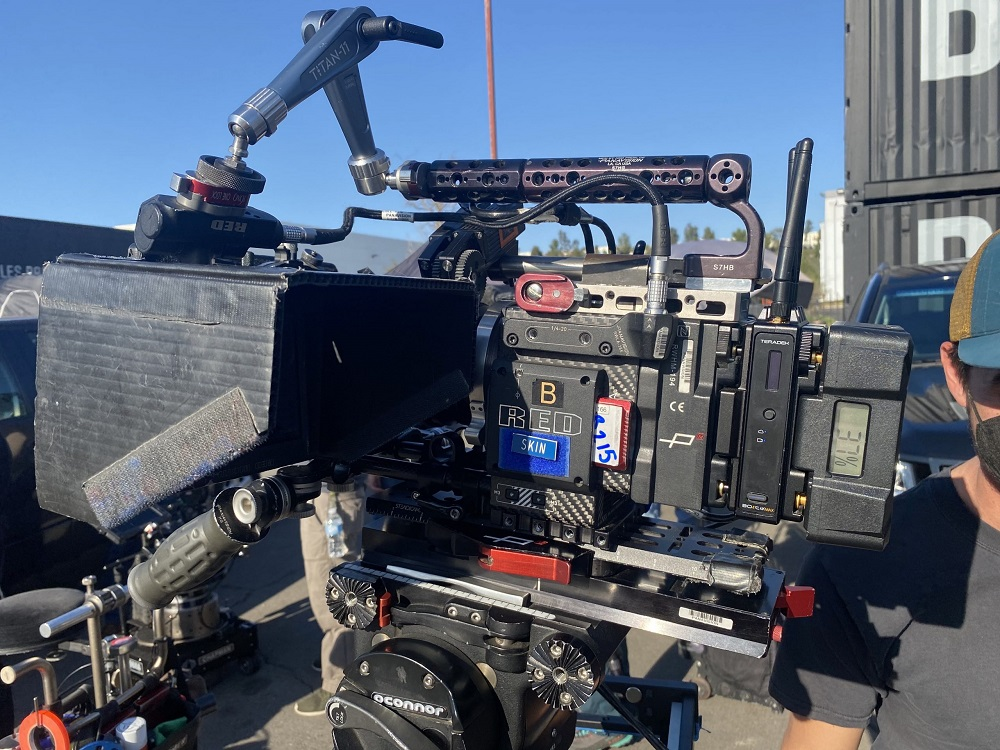 S.W.A.T.-camera-with-rig-with-Teradek-Bolt-Max-scaled
