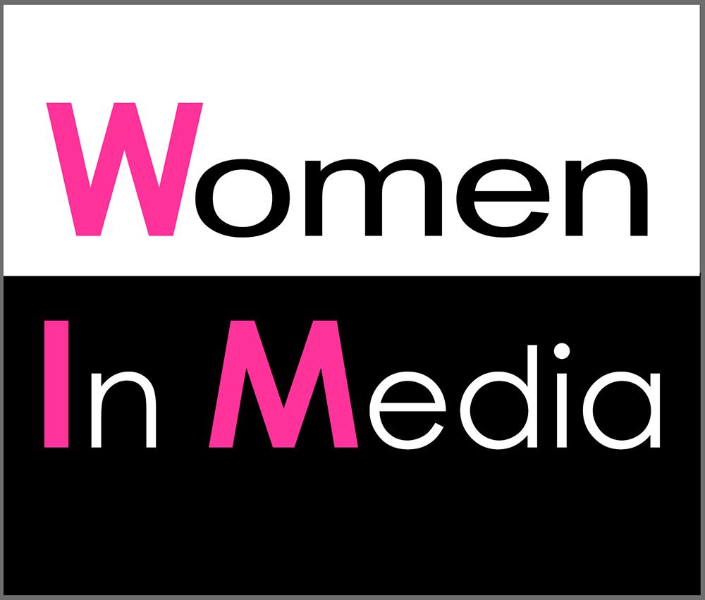 wim-logo-large