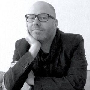 Frank Ilfman