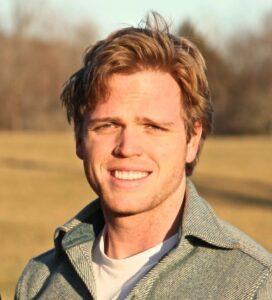 Wyatt Rockefeller