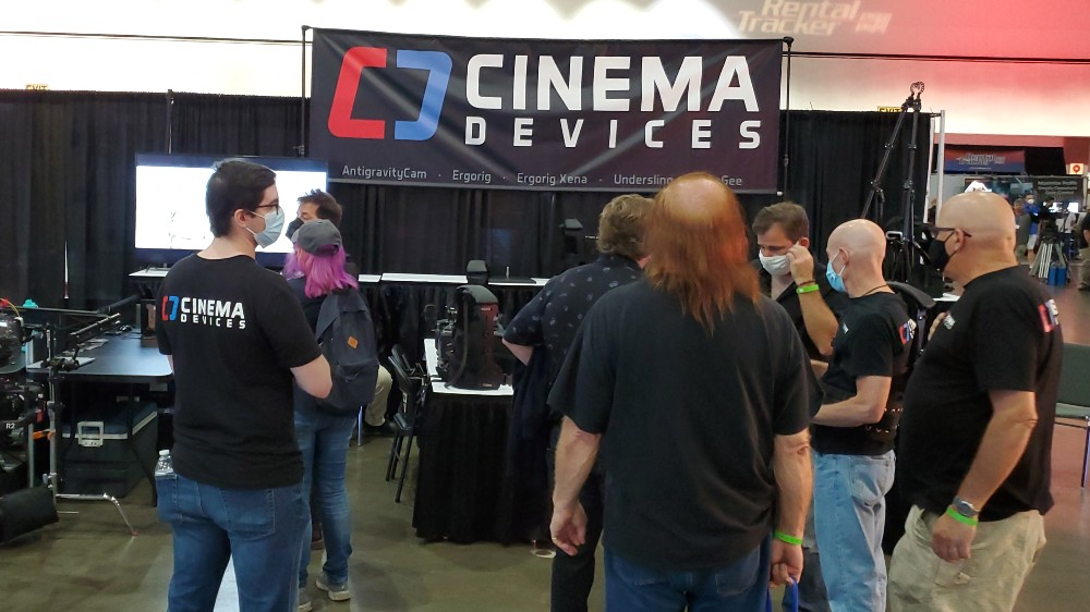 CinemaDevicesPG