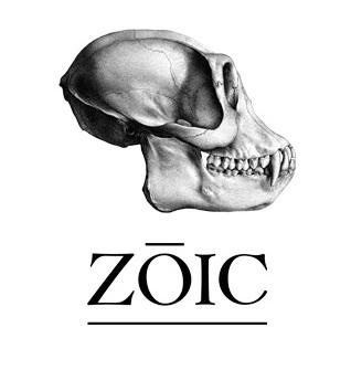 ZoicStudios1