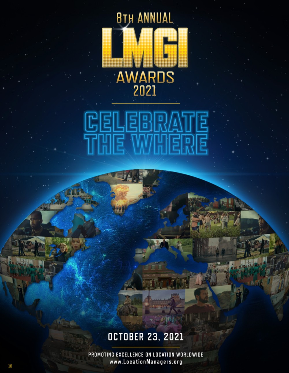 LMGIAwards2020Poster