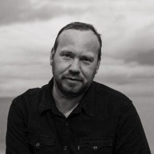 Valdimar Johansson
